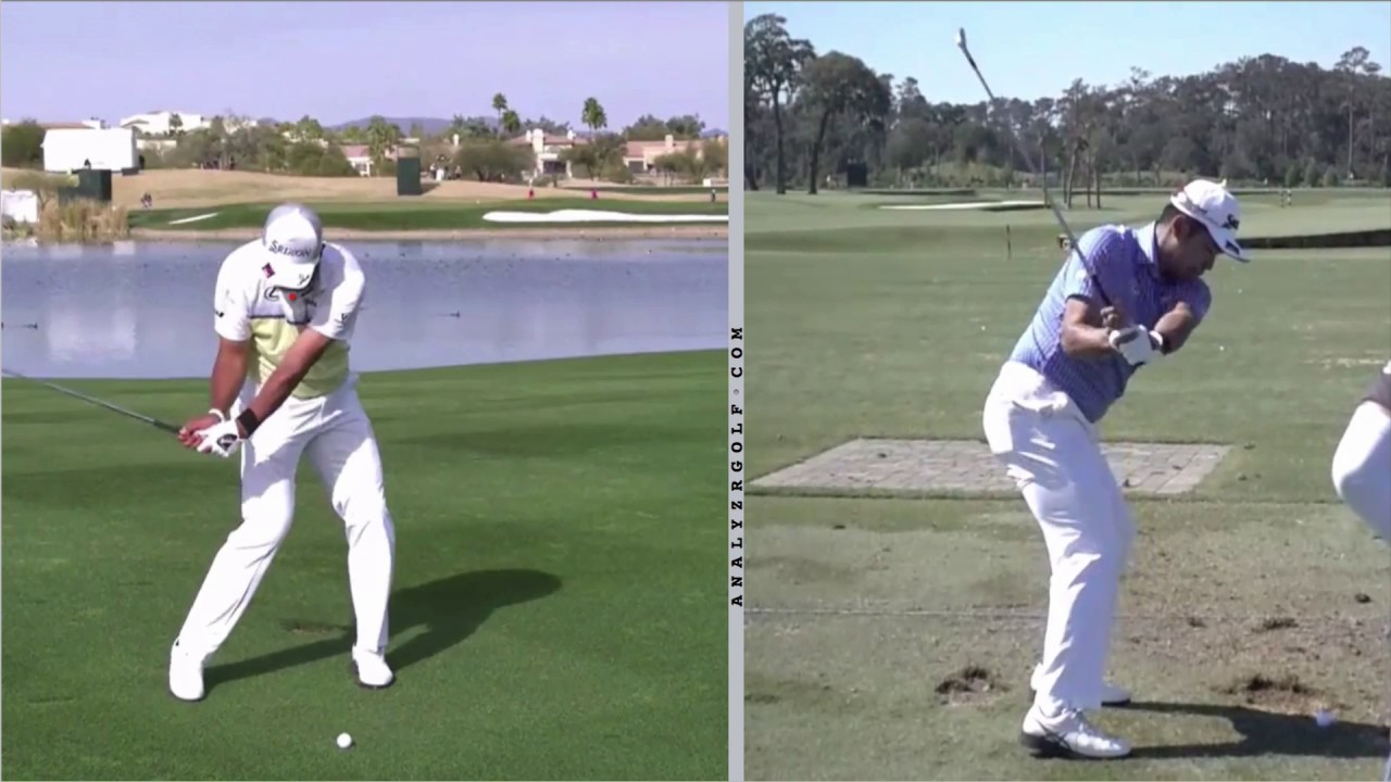 top analysis swing back day jason golf consistentgolf com
