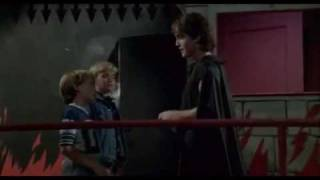 Ghoulies 2 1987 Trailer