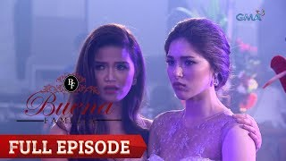 Buena Familia | Full Episode 3