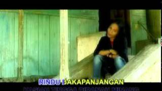 Download lagu KUTHE : Cinto Anak Rantau
