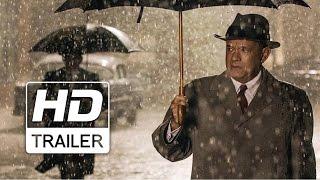 Ponte dos Espiões | Trailer Oficial Dublado | HD
