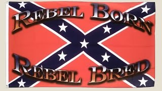 Ultimate General Gettysburg Confederate song    I Wish I Was In Dixie