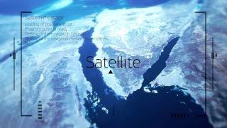 Video [AE] Satellite *HD* download MP3, 3GP, MP4, WEBM, AVI, FLV Juli 2018