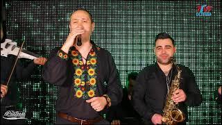 Descarca Doru Bercea - Colaj Muzica de petrecere 2021 - Cel mai TARE Show pe 2021 - FENOMENALII