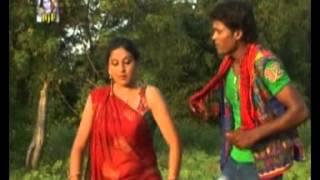 Dhuriya Khetar Ma | Laliyo Lovariyo | Gujarati Pop Song