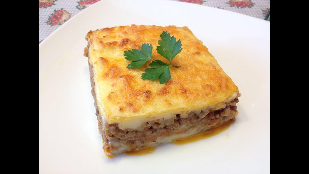 how to make fideo con carne picada