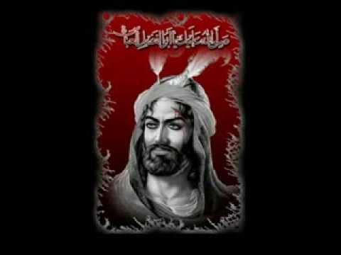 Seyyid Taleh - Abbas, Abbas - Kerbela da cekilen klip - 2019 (Official Video)