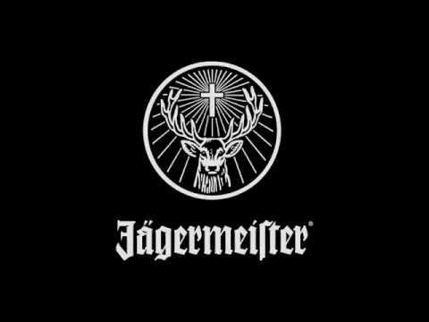 Jäger Music - EDM - South Carolina 2016