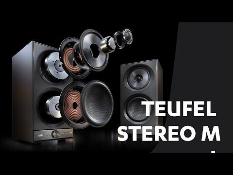 teufel-stereo-m-–-vielseitiges-stereo-musikstreaming-system-mit-hervorragendem-klang