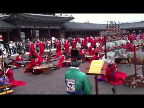South Korea Culture 5