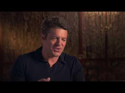 Insidious The Last Key  Jason Blum interview