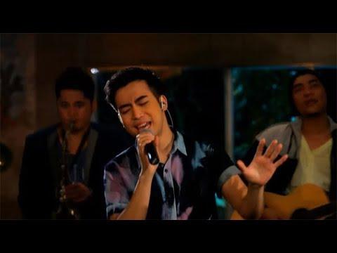 Vidi Aldiano - Mirror (Justin Timberlake Cover) - Music Everywhere **