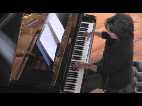 keys-and-strings-demo