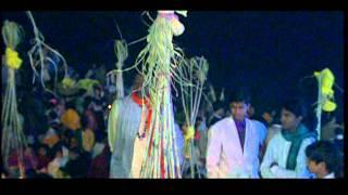 Sone Ke Khadaooan Hey Deena Nath [Full Song] Chhath Mahima