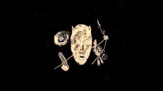 John Malkovitch! - Hyenaeh [Album Premiere]