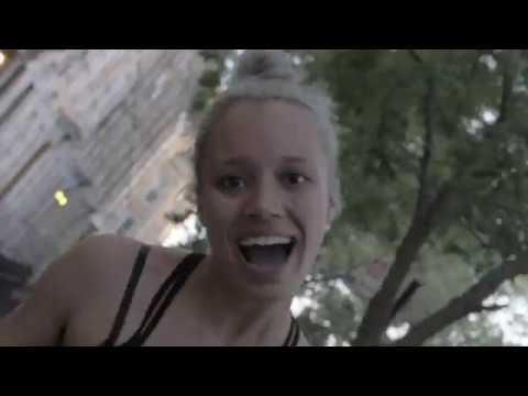 BigKlit -Liar (prod. FULL TAC) Official Video