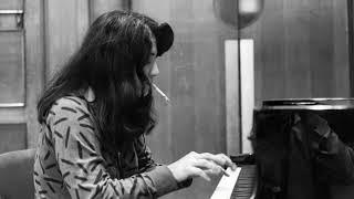 Скачать Martha Argerich Mozart Piano Sonata No 8 In A Minor K 310