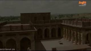 Prem me tohre (Begum jaan song)