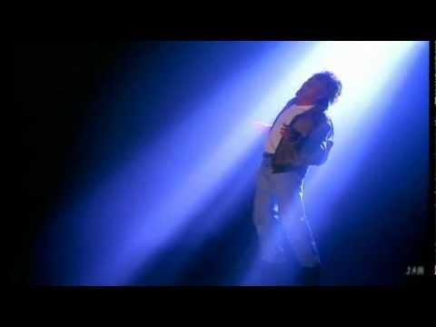 Rod Stewart - Rhythm Of My Heart HD