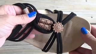 ОБЗОР обуви с ПРИМЕРКОЙ ❤️Сайт Newchic ❤️