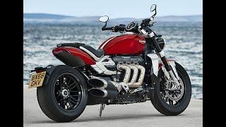Чистка бака мотоцикла