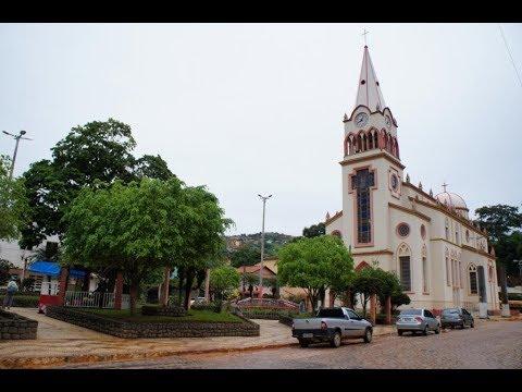 Matipó Minas Gerais fonte: i.ytimg.com