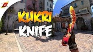 HOW TO GET FREE KNIFE CS:GO 2018| MAGICCASE.NET | PROMOCODE: nBeY6EAKgZ