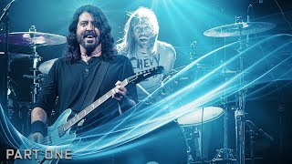 Download Foo Fighters: Part One   60 Minutes Australia Mp3 and Videos