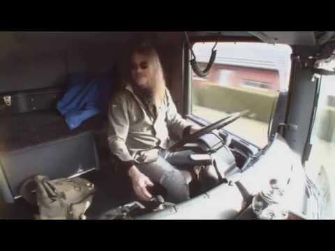 Asphalt Cowboys || Piet Hackmann unterwegs im Emsland || Zusammenschnitt