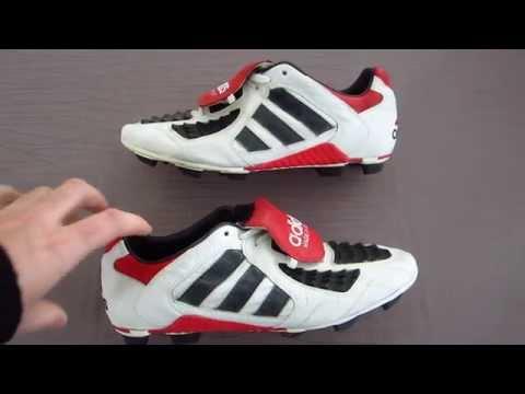 discount adidas predator del piero english f5de0 be5bd