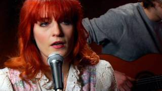 Florence Welch - I Don