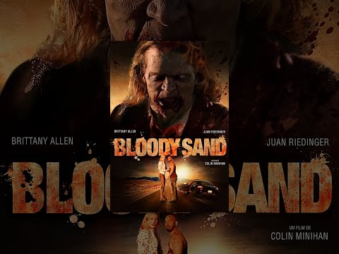 Download Bloody Sand (VF)