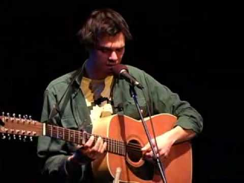 "The Dirty Projectors perform and discuss ""Temecula Sunrise"""