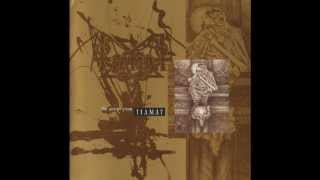 Tiamat - Mountain of Doom
