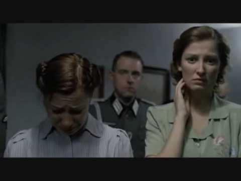 Hitler finds out Mephedrone has been made illegal