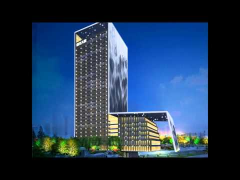 building facade lighting and decoration led point lightled linear light building facade lighting