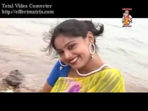 Manchala SuperHit Album Khotha Song || Satish & Supriya||