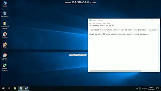 Tutorial Instal Phoenix OS for x86  AMD work 100%