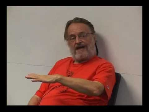 John Conway Distinguished Lecture - The Symmetries of Things