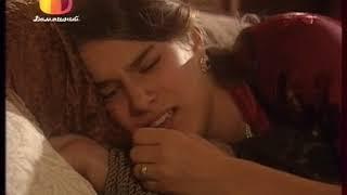 Земля любви, земля надежды (61 серия) (2002) сериал