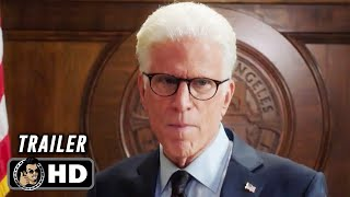 Mr. mayor - 2020 comedy ted dansonfrom tina fey and robert carlock comes the new about a father who runs for to impress his teenage daughter...