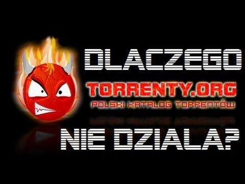 film online pl Wymyk 2011 Lektor PL Cały film