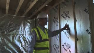 Build A Potton Barn Update 3