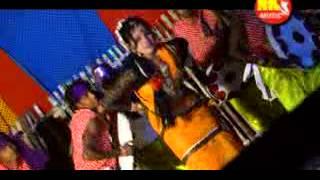 HD 2014 New Adhunik Nagpuri Hot Song | Ama Pattai Lamba Lamba | Eganesh