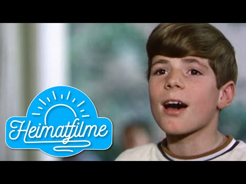 Heintje Mama | Original deutsch | 1968 HD