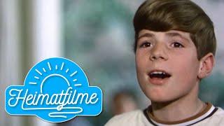 Heintje Mama | Original deutsch | 1968 HD