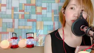 ストリートでよく歌うハナミズキをcoverしました。 少しずつ歌ってる動画を載せていきますのでチャンネル登録お願いします。