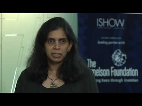 ISHOW Experts – Ritu Verma on Mentors
