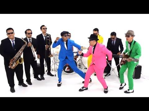 Download BRAVESBOY -  KAPAL OLENG   CLIP Mp4 baru