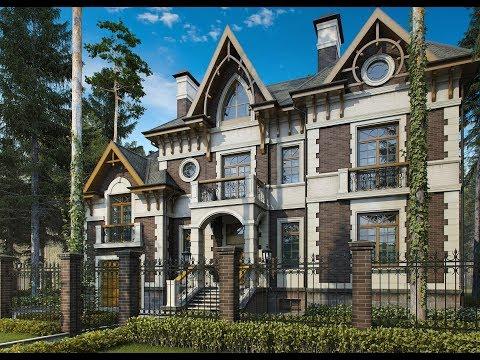 Нулевой цикл Снос дома и демонтаж